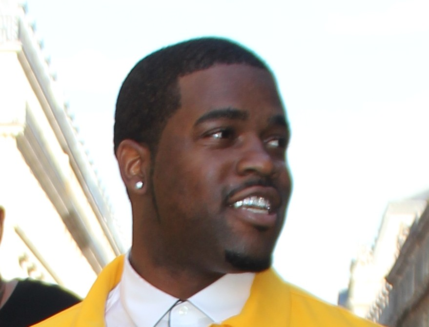 Did ASAP Ferg Get Kicked Out Of ASAP Mob?